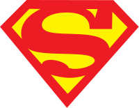 200px-Superman_S_symbol_svg