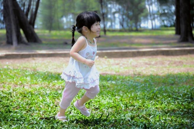 child-1728836_1280